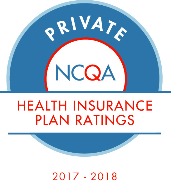 private health insurance Official site of affordable care act enroll now for 2018 coverage see health coverage choices, ways to save today, how law affects you.
